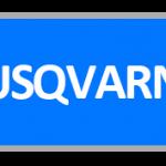 За HUSQVARNA