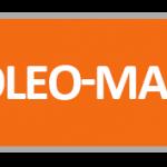 За OLEO-MAC