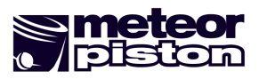 LogoMeteorBluSmall